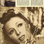 rosita_serrano_1939